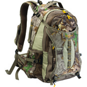 Allen Canyon Day Pack, APX, 2150 cu.in.