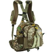 Allen Pathfinder Day Pack, APX, 1230 cu.in.