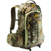Allen Pagosa Day Pack, APX, 1800 cu.in.