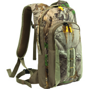 Allen Summit Day Pack, RealTree Xtra, 930 cu.in.