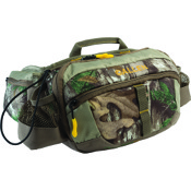 Allen Excursion Waist Pack, APX, 350 cu.in.