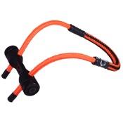LOC Mat-Loc Ultra Wrist Sling System, Orange