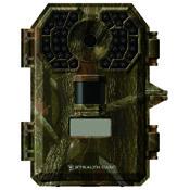 GSM Stealth Cam G Series - G42NG w/Triad, 10.0 MP, Black IR