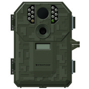GSM Stealth Cam P Series - P12 w/Triad, 6.0 MP, Infrared