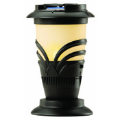 ThermaCell Torch Lantern