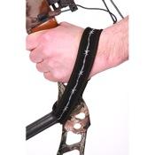 OPS Wrist Wrap Wrist Sling, Barb Wire