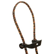Paradox F3 Bow Sling, Hot Fall