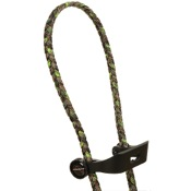 Paradox F3 Bow Sling, Cool Spring