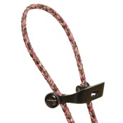 Paradox F3 Bow Sling, Pink Camo
