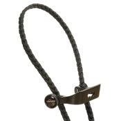 Paradox F3 Bow Sling, Black