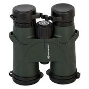 Bresser Condor Binocular, 10x42
