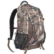 """Mossy Oak Toumey 1 Backpack, 16""""x9""""x20"""", Infinity, 2880cu.in."""