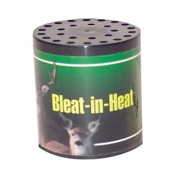 Quaker Boy Bleat-In-Heat Can Call