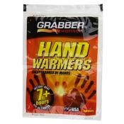 Grabber Hand Warmer Small, 2/pk