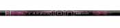 Easton Carbon Ion Pink Arrows - 600 Spine
