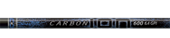 Easton Carbon Ion Arrows - 600 Spine