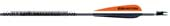 Easton XX75 Platinum Plus Arrows - 1716 Spine