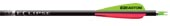 Easton X7 Eclipse Arrows - 2212 Spine