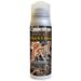 Code Blue PST Aerosol - Buck Urine, 2oz.