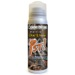 Code Blue PST Aerosol - Doe Urine, 2oz.