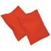 Code Blue EliminX Stealth Pouch Scent Eliminator Fabric Pouch 2/pk.
