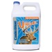 Code Blue Urge Ready to Use Attractant - Gallon, 1 gal.