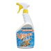 Code Blue Urge Ready to Use Attractant - Spray, Spray, 32oz.