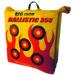"BigShot Ballistic 350 Bag Target, 21""x24"""