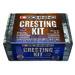 Bohning Professional Cresting Kit