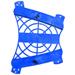 Bohning Web Armguard, Blue