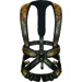 Hunter Safety Systems Ultra-Lite Flex Harness, S/M, APX