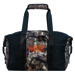"Watson Mini Camo Carrier, 19""x16""x9"", Mossy Oak/Orange"