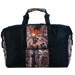 "Watson Camo Carrier, 26""x19""x12"", APX/Orange"