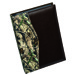 Weber Camo Leather Photo Album, Lg, Holds 200 4x6