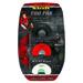 Zink Signature Series Pro Pak Diaphragm Calls, 3 call set