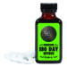 H.S. 180 Day Estrus Premium Lure, 3oz.