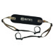 H.S. Speed Sling Adjustable Bow Sling