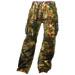 Robinson ScentBlocker Alpha Fleece Pant w/Trinity, Lg, APX, Windbrake