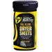 Robinson ScentBlocker Dryer Sheets, 20/pk.