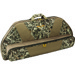 "Allen BONZ Bow Case w/Pocket, 39""x17"", BONZ"