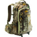 Allen Pagosa Day Pack, RealTree Xtra, 1800 cu.in.