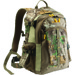 Allen Pioneer Day Pack, RealTree Xtra, 1640 cu.in.