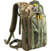 Allen Summit Day Pack, APX, 930 cu.in.