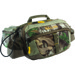 Allen Excursion Waist Pack, RealTree Xtra, 350 cu.in.