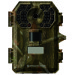 GSM Stealth Cam G Series - G42NG w/Triad, 10.0 MP, Black IR
