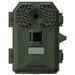 GSM Stealth Cam G Series - G30 w/Triad, 8.0 MP, Infrared
