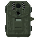 GSM Stealth Cam P Series - P12 w/Triad, 6.0 MP, Infrared
