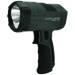 GSM Cyclops Revo 700 Rechargeable Spotlight, 700 Lumens