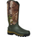 Rocky Core Neoprene Insulated Boot, 8, APX, 1000g