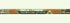 Easton XX75 Realtree HD Camo Arrows - 2413 Spine